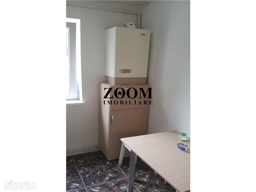 Apartament de inchiriat, Cluj (judet), Strada Grigore Alexandrescu - Foto 5