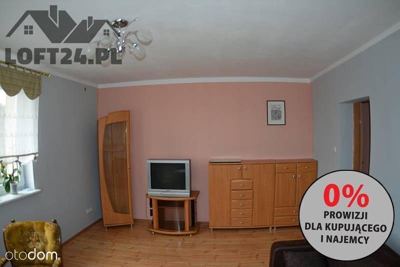 Dom na sprzedaż, Brunów, polkowicki, dolnośląskie - Foto 12