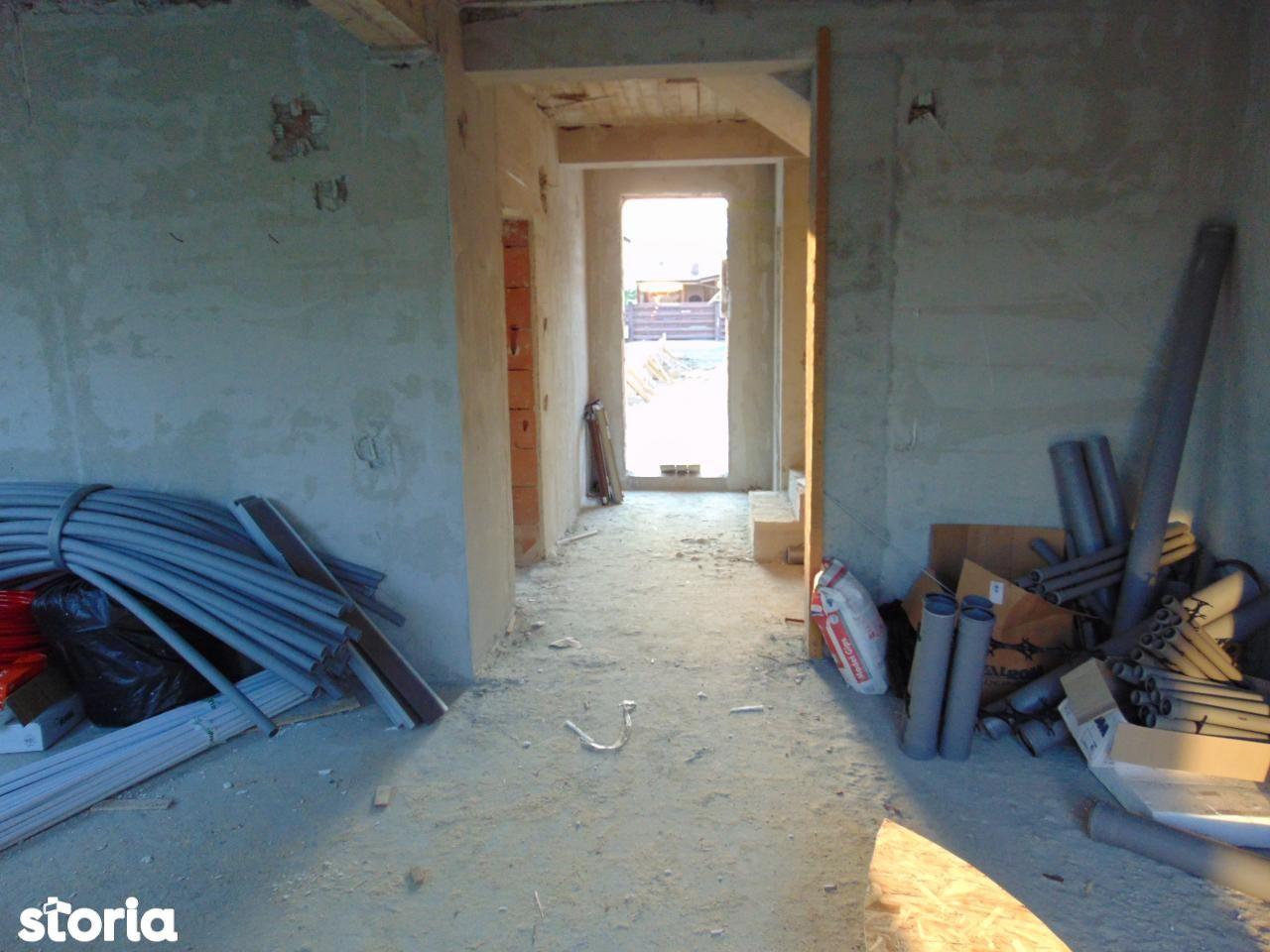 Casa de vanzare, Chiajna, Bucuresti - Ilfov - Foto 14