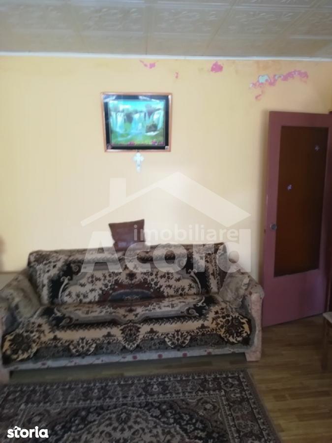 Apartament de vanzare, Iasi, Tomesti - Foto 4