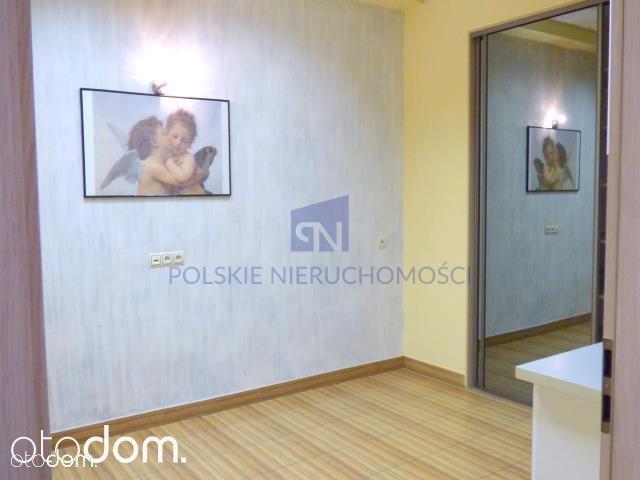 Lokal użytkowy na sprzedaż, Wrocław, Południe - Foto 10
