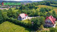 Dom na sprzedaż, Nowy Sącz, Gołąbkowice - Foto 2