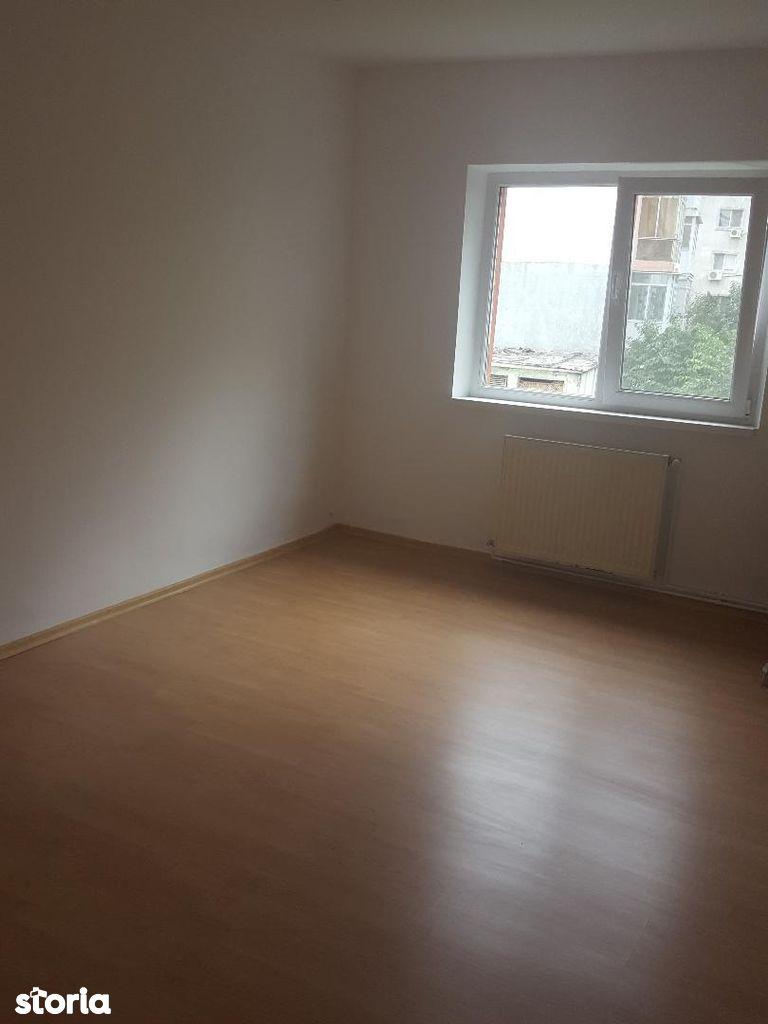 Apartament de vanzare, Buzău (judet), Orizont - Foto 1