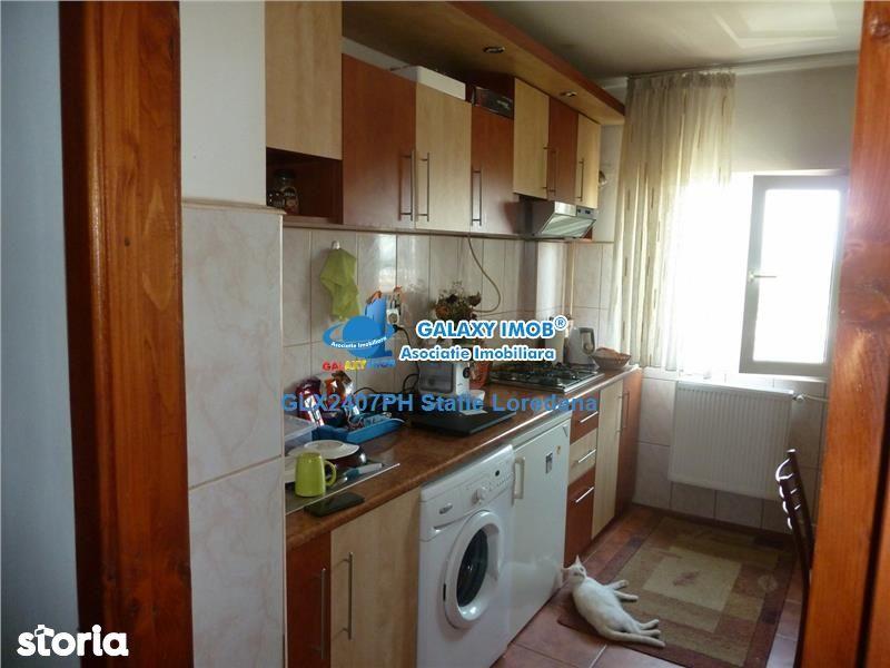 Apartament de vanzare, Prahova (judet), Bulevardul Republicii - Foto 7