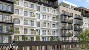 Mieszkanie na sprzedaż, Poznań, wielkopolskie - Foto 3