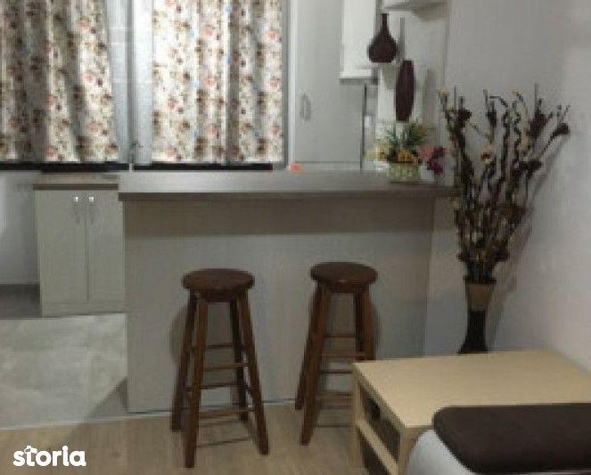 Apartament de inchiriat, București (judet), Grozăvești - Foto 5