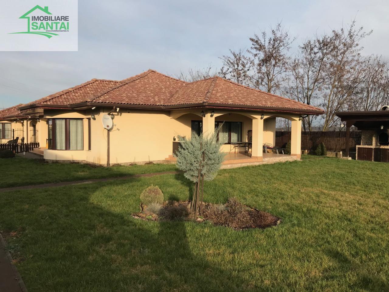 Casa de vanzare, Satu Mare (judet), Lazuri - Foto 1