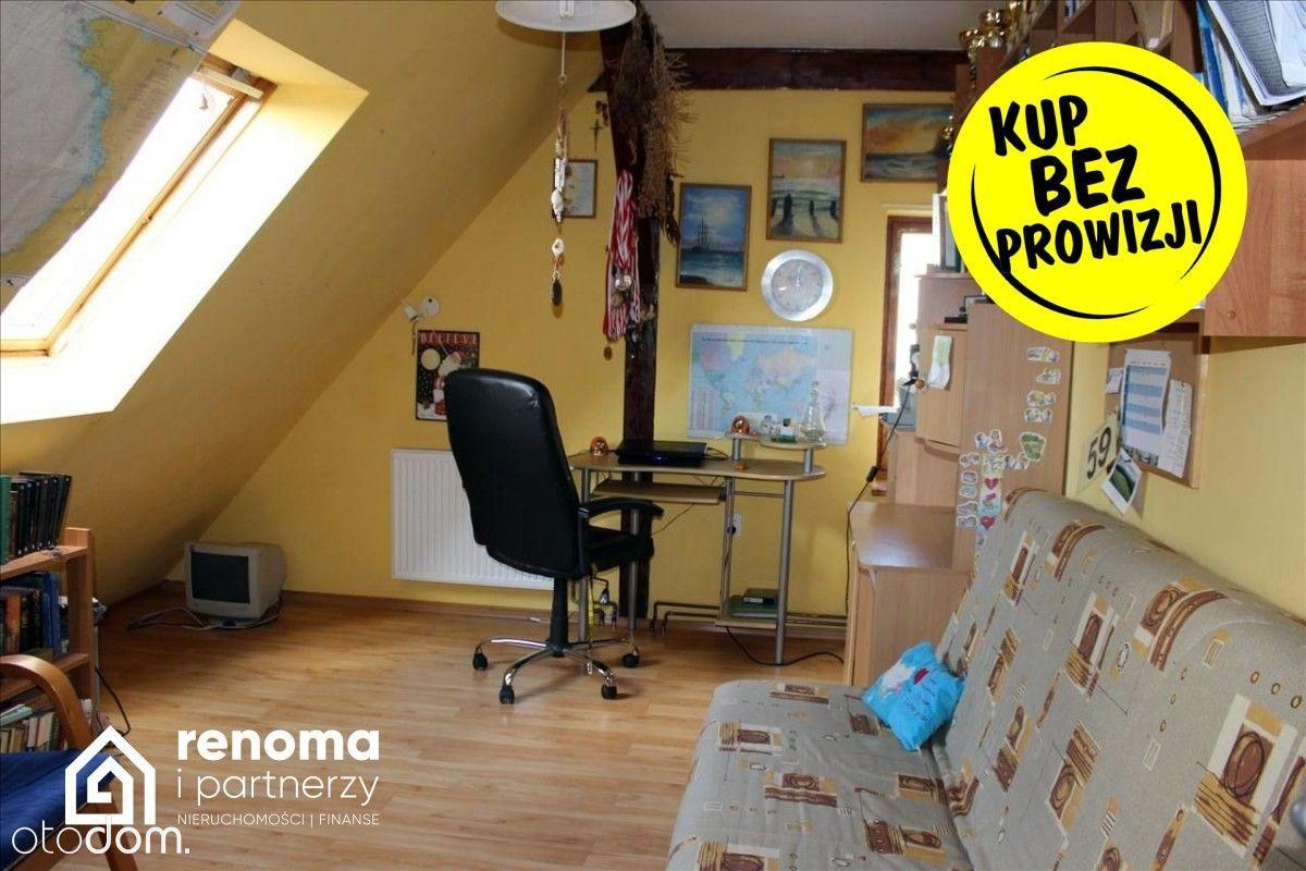 Mieszkanie na sprzedaż, Kołobrzeg, kołobrzeski, zachodniopomorskie - Foto 10