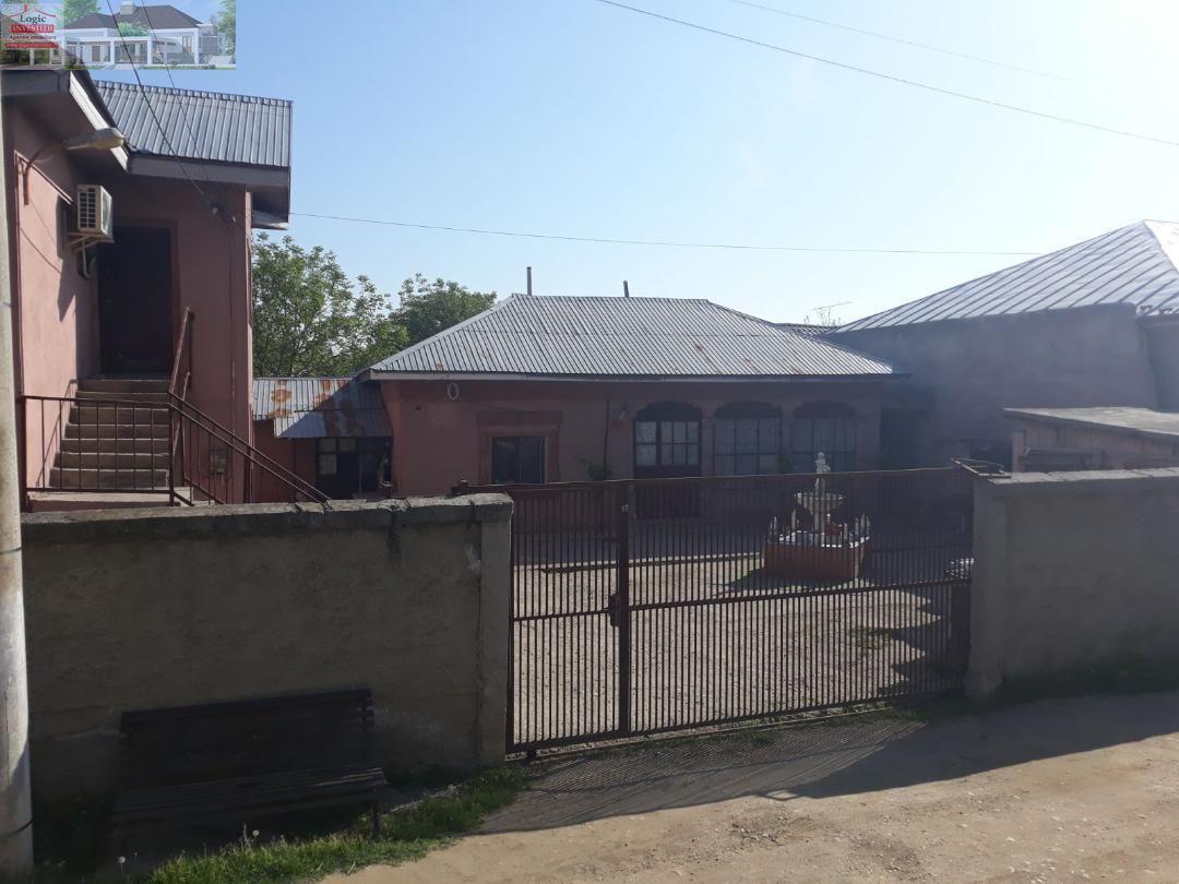 Casa de vanzare, Teleorman (judet), Alexandria - Foto 3