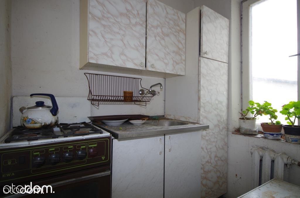 Dom na sprzedaż, Santocko, gorzowski, lubuskie - Foto 12