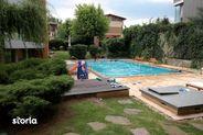 Apartament de vanzare, București (judet), Băneasa - Foto 20