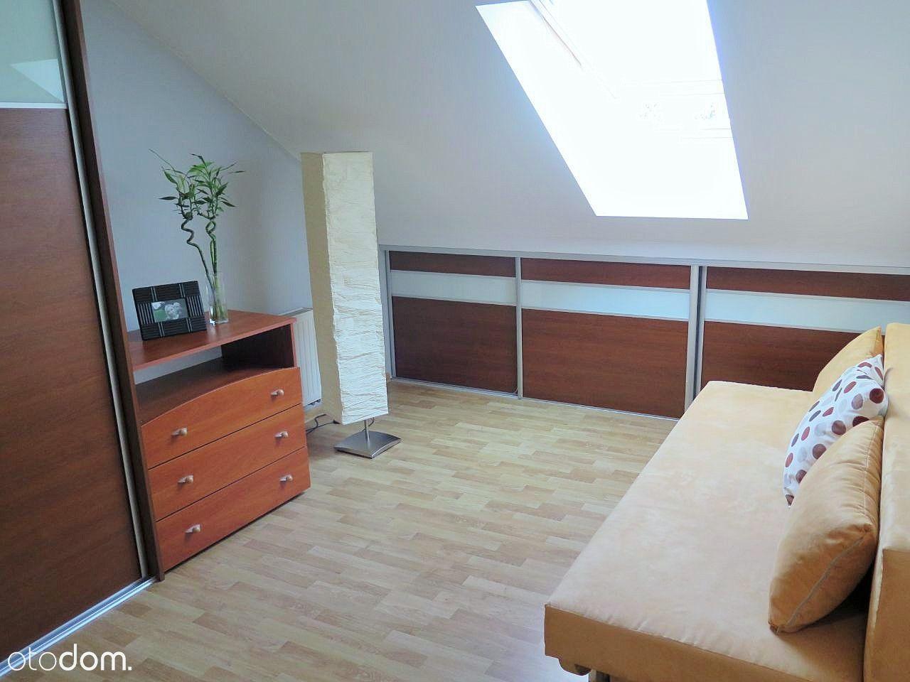 Mieszkanie na sprzedaż, Wrocław, Ołtaszyn - Foto 15