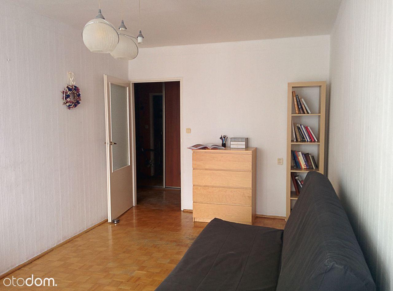 Mieszkanie na wynajem, Warszawa, Powiśle - Foto 3