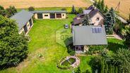 Dom na sprzedaż, Iłownica, kościerski, pomorskie - Foto 2