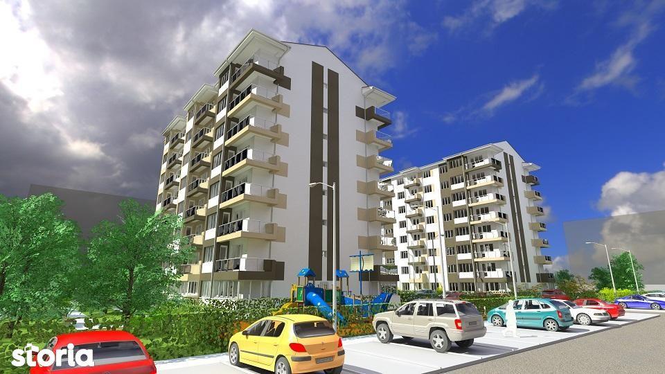 Apartament de vanzare, Bucuresti, Sectorul 6, Prelungirea Ghencea - Foto 3