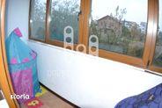 Apartament de vanzare, Sibiu (judet), Strada Săcel - Foto 8