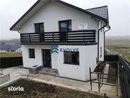 Casa de vanzare, Iași (judet), Strada Profesor Petru Olteanu - Foto 2