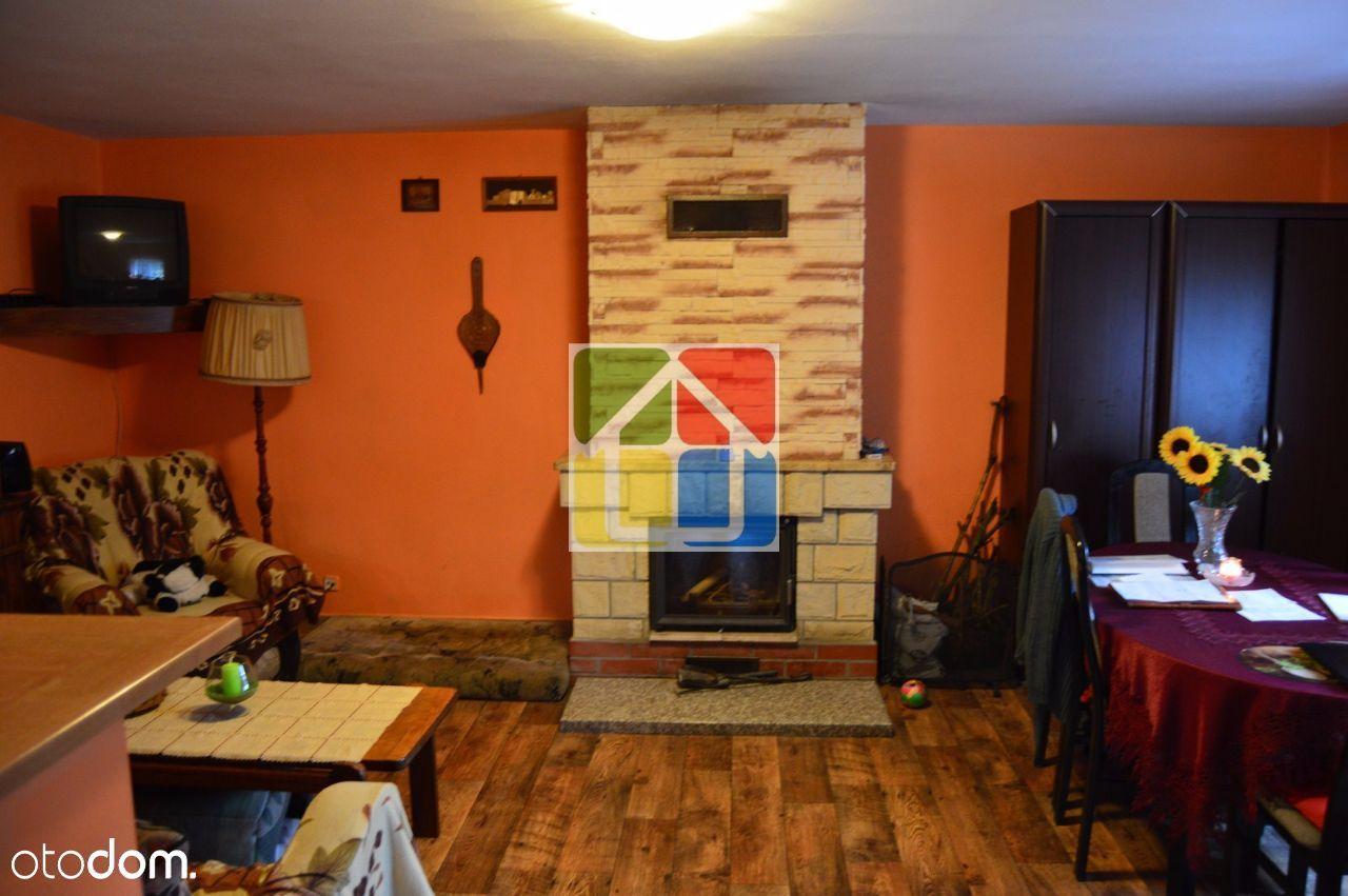 Dom na sprzedaż, Nowy Duninów, płocki, mazowieckie - Foto 2