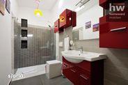 Apartament de inchiriat, Cluj (judet), Strada Paul Chinezul - Foto 6