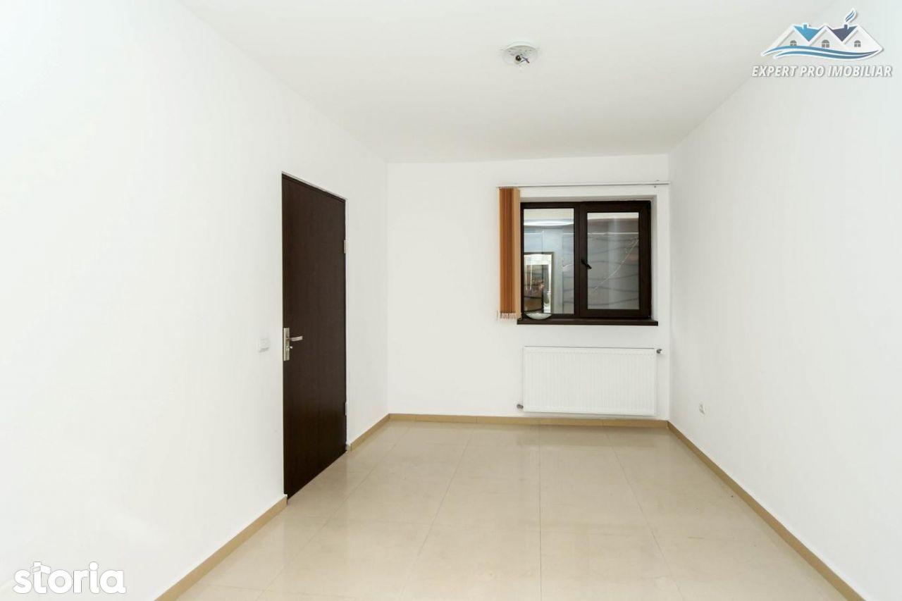 Apartament de inchiriat, București (judet), Strada Parângului - Foto 9