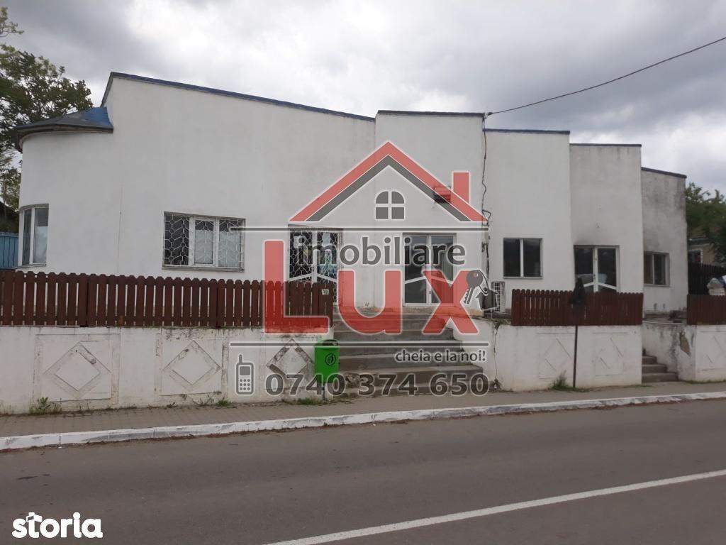 Spatiu Comercial de vanzare, Tulcea (judet), Beştepe - Foto 15