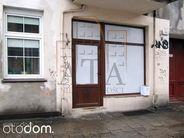 Lokal użytkowy na sprzedaż, Wrocław, Śródmieście - Foto 2