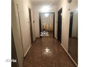 Apartament de vanzare, București (judet), Strada Nalbei - Foto 3