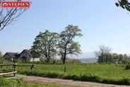 Działka na sprzedaż, Komarno, jeleniogórski, dolnośląskie - Foto 8
