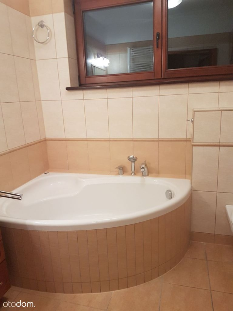 Mieszkanie na wynajem, Wrocław, Grabiszyn - Foto 8