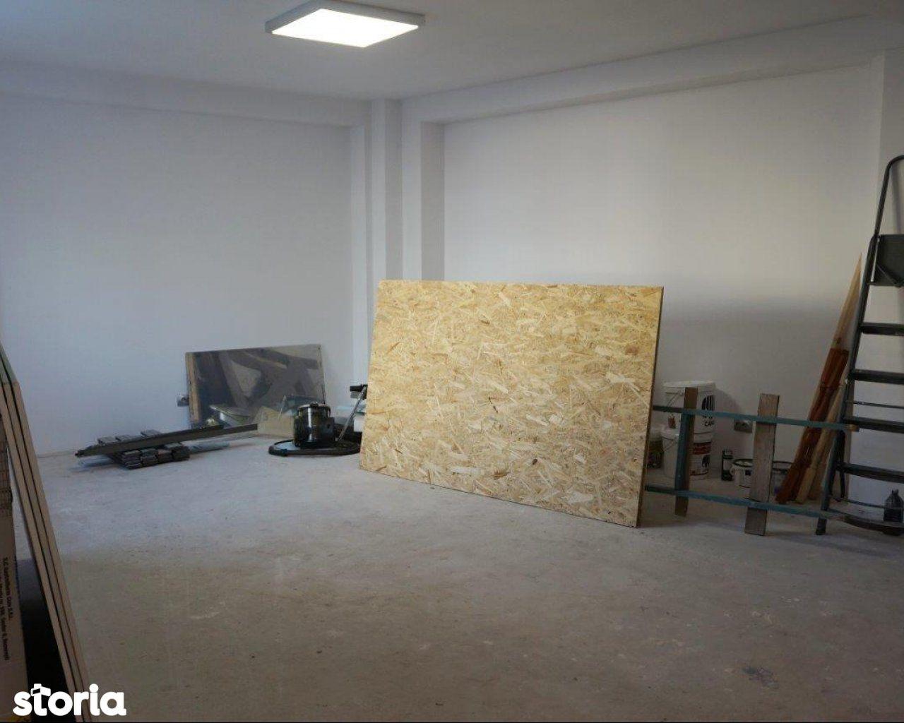Casa de vanzare, București (judet), Strada Icoanei - Foto 3