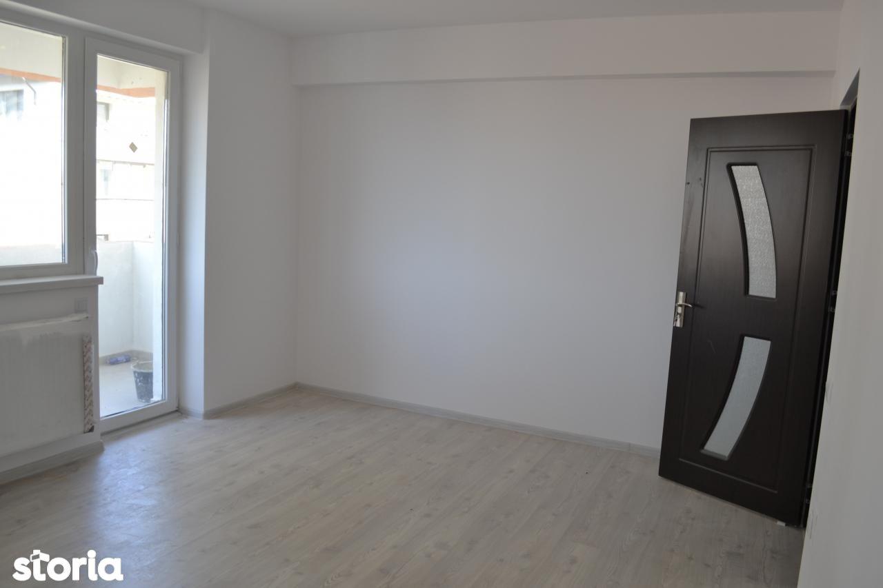 Apartament de vanzare, București (judet), Strada Poștalionului - Foto 2