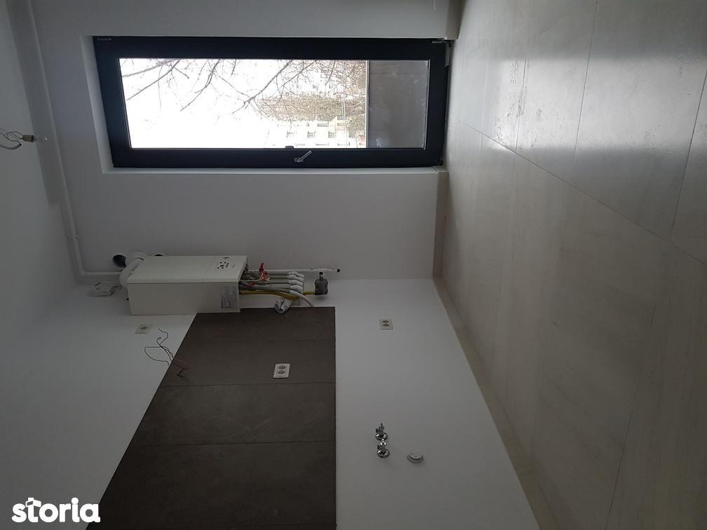 Apartament de vanzare, București (judet), Giurgiului - Foto 13
