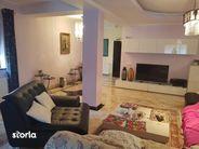 Casa de vanzare, Ilfov (judet), Otopeni - Foto 8