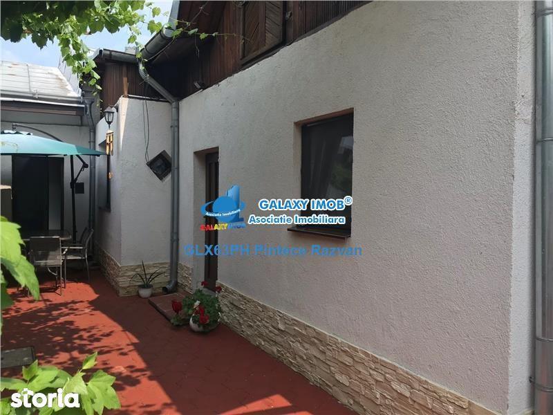 Casa de vanzare, Prahova (judet), Strada Mărășești - Foto 10