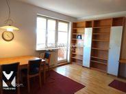 Mieszkanie na wynajem, Łódź, Polesie - Foto 2