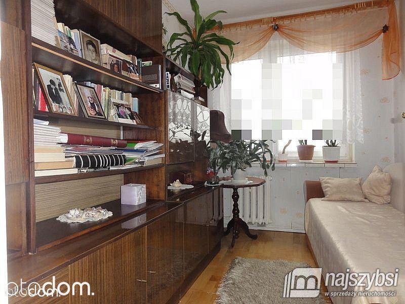 Mieszkanie na sprzedaż, Recz, choszczeński, zachodniopomorskie - Foto 6