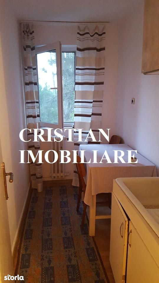 Apartament de vanzare, Constanta, Tomis Nord - Foto 3