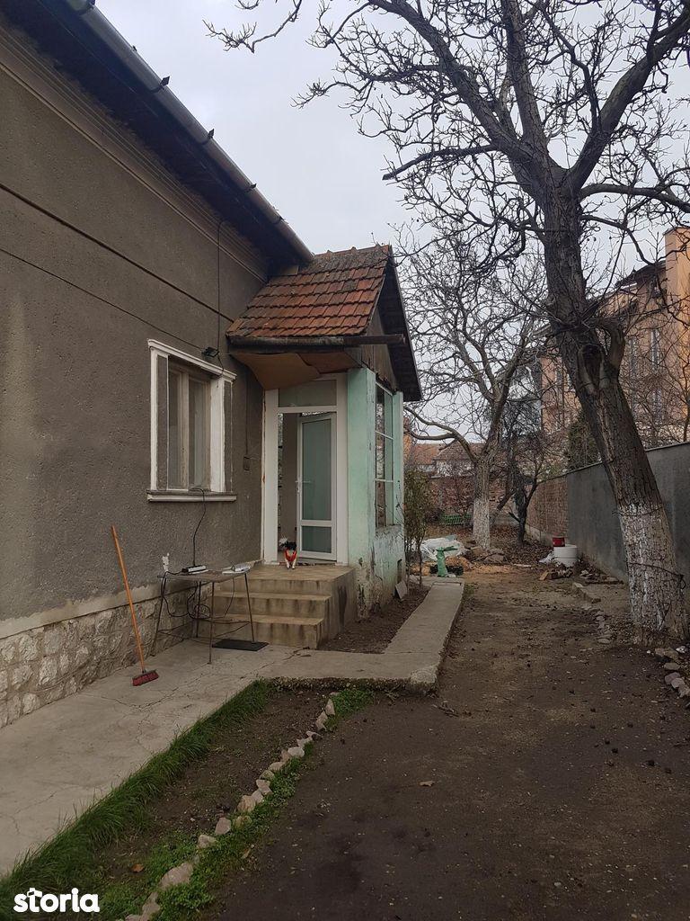 Casa de vanzare, Bihor (judet), Nufărul 2 - Foto 16