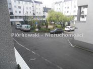 Mieszkanie na sprzedaż, Warszawa, Praga-Południe - Foto 13