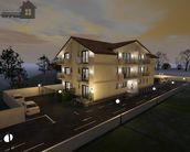 Apartament de vanzare, Timiș (judet), Sânandrei - Foto 1