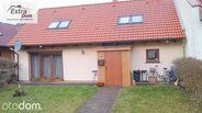Dom na sprzedaż, Trzęsacz, gryficki, zachodniopomorskie - Foto 2