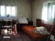 Casa de vanzare, Alba (judet), Cricău - Foto 2