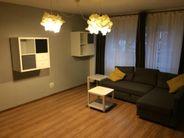 Apartament de vanzare, București (judet), Strada Alexander Von Humboldt - Foto 1