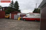 Lokal użytkowy na sprzedaż, Mysłakowice, jeleniogórski, dolnośląskie - Foto 2