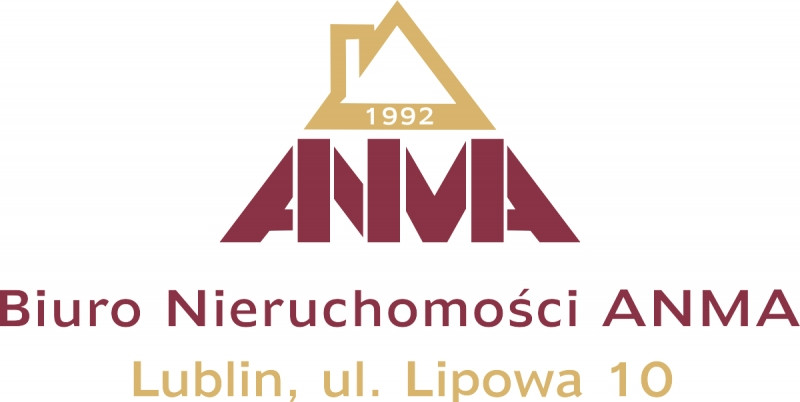 Biuro Nieruchomości ANMA Magdalena Staniszewska