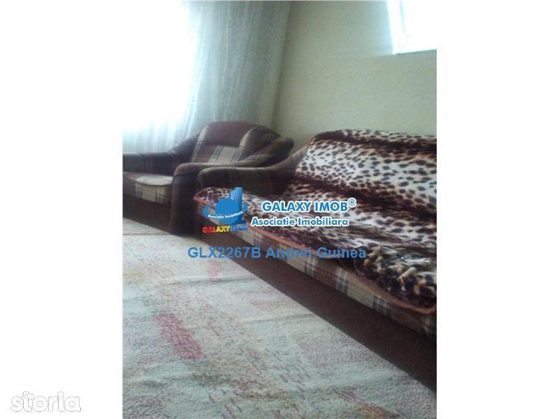 Apartament de vanzare, Ilfov (judet), Strada Sfântul Gheorghe - Foto 3