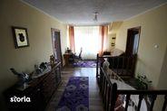 Casa de vanzare, Mureș (judet), Strada Principală - Foto 7