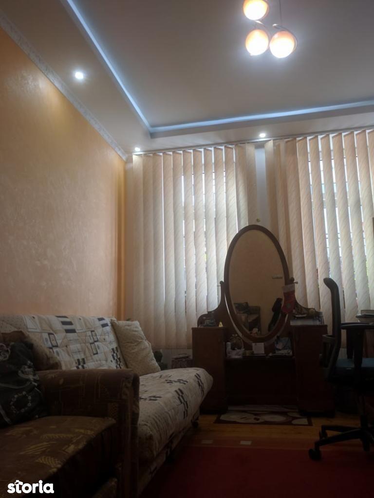 Casa de vanzare, Cluj (judet), Centrul Vechi - Foto 15