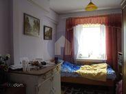 Mieszkanie na sprzedaż, Wałbrzych, Podgórze - Foto 3