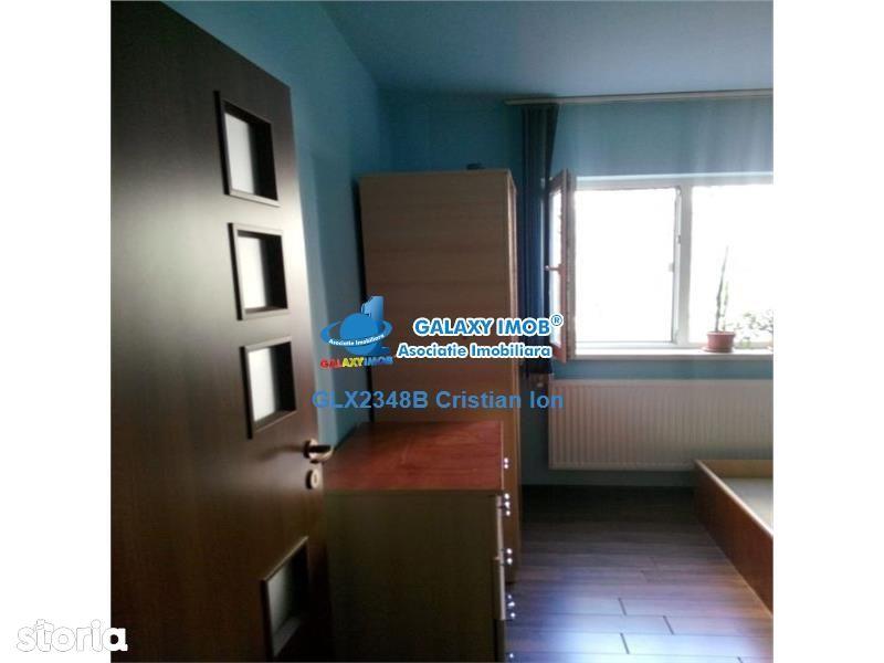 Apartament de inchiriat, București (judet), Strada Centurii - Foto 6